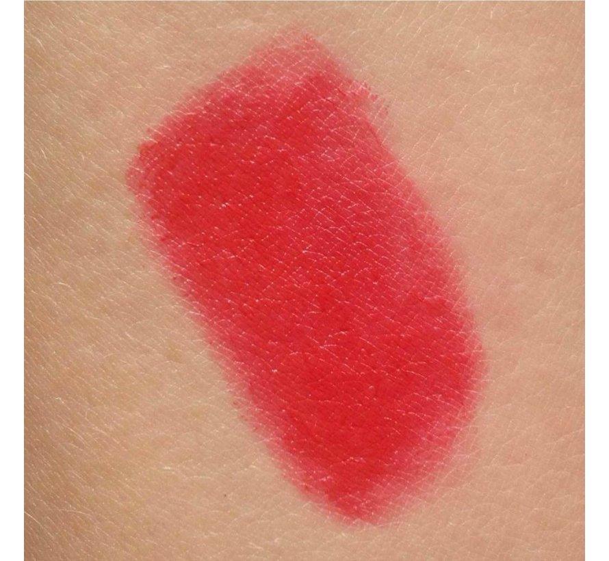 Lip Geek - I Sold Out - Lippenstift