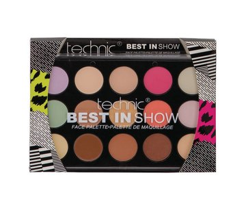 Technic Best In Show Gift Set
