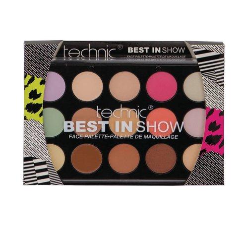 Technic Best In Show Gift Set
