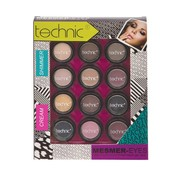Technic Mesmer-Eyes Gift Set