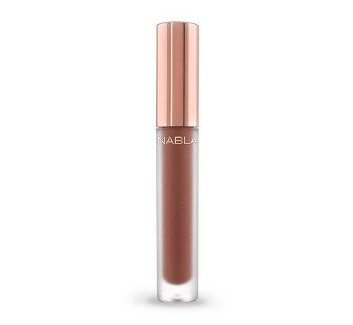 NABLA Dreamy Matte Liquid Lipstick - Ritual