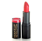 Makeup Revolution Amazing Lipstick - Chic