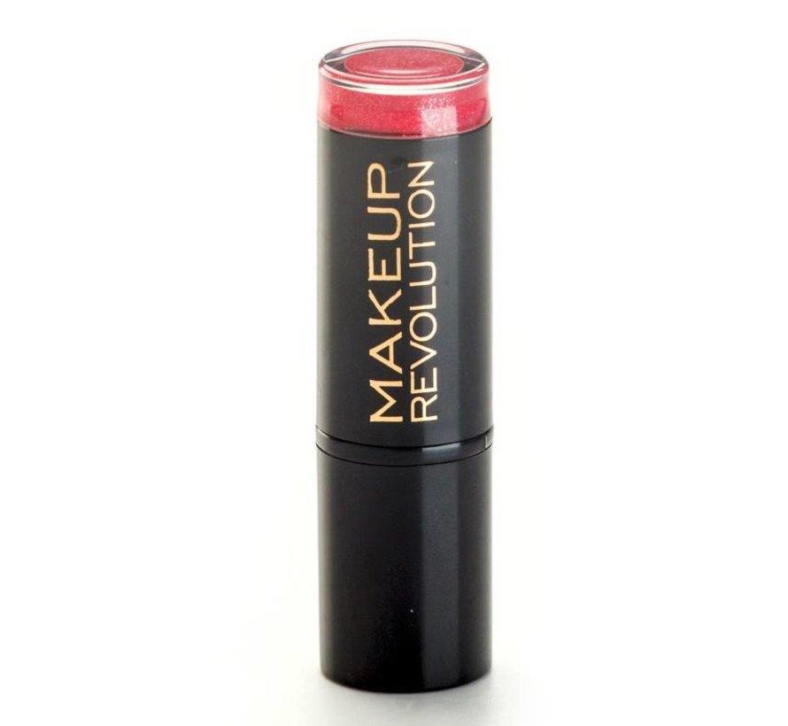 Amazing Lipstick - Chic - Lippenstift