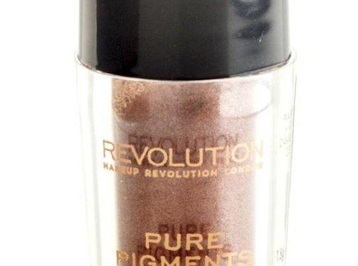 Makeup Revolution Eye Dust - Dynamic