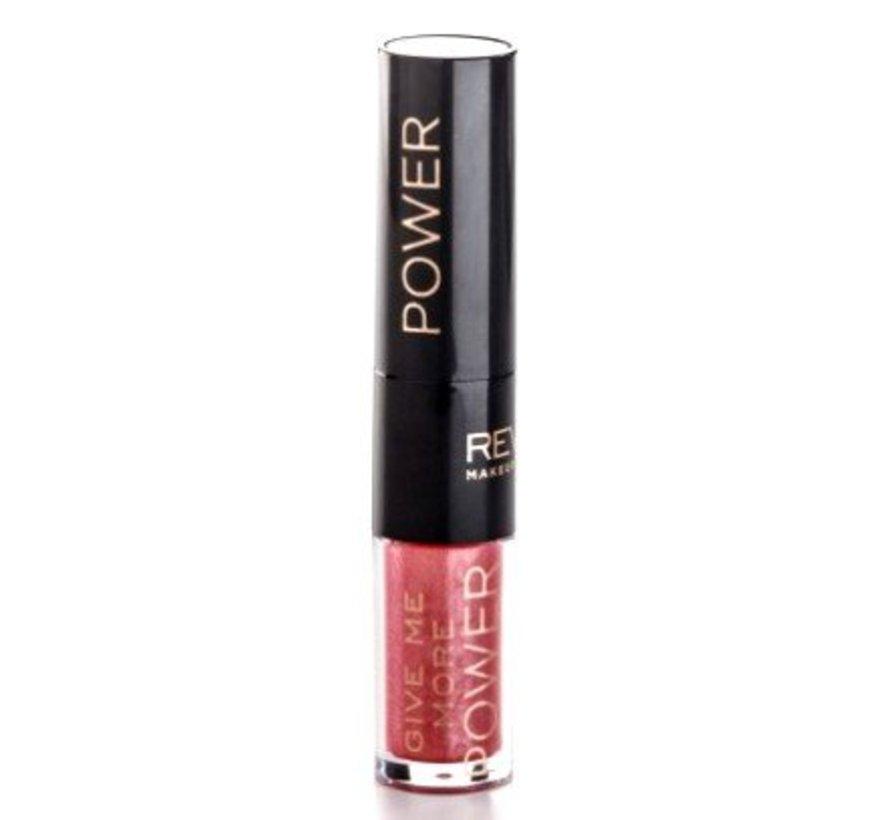 Lip Power - Yesterday's Favourite - Lippenstift
