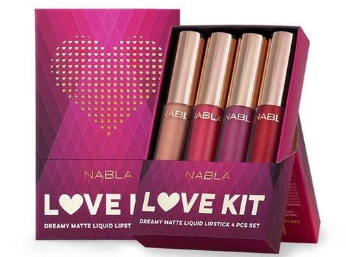NABLA Love Kit