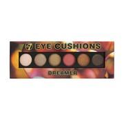 W7 Make-Up Eye Cushions - Dreamer