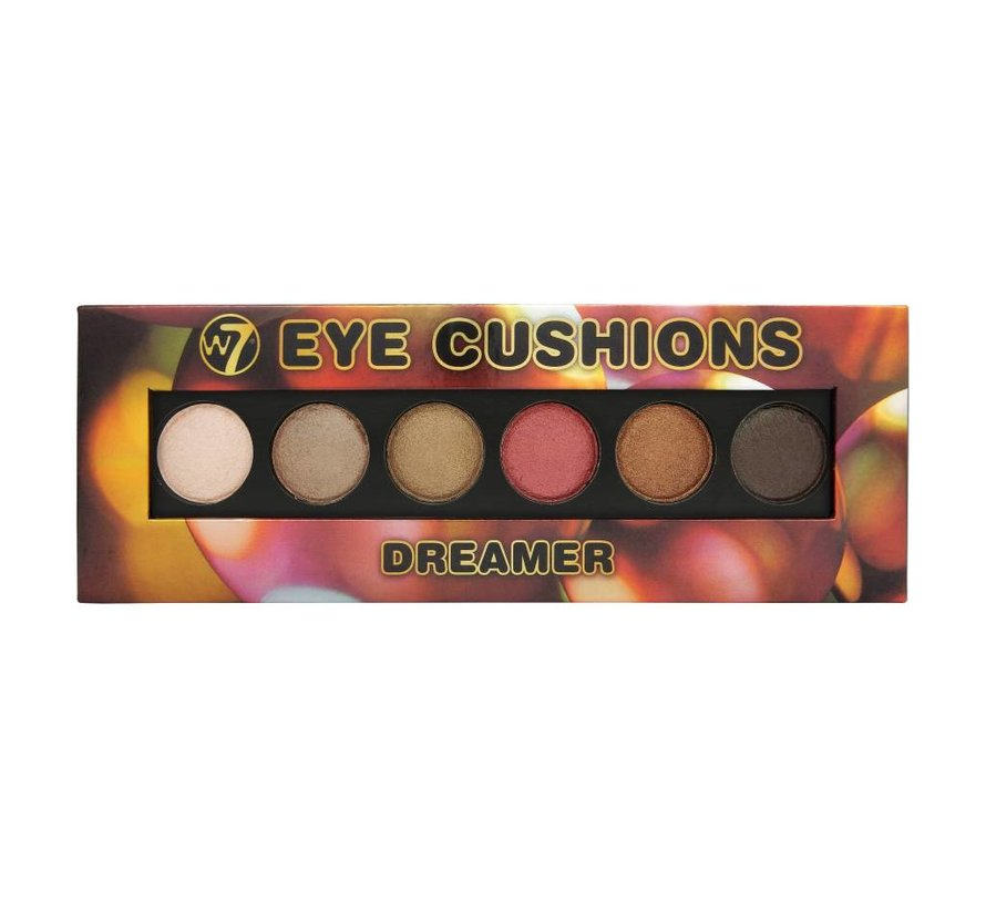 Eye Cushions - Dreamer
