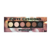 W7 Make-Up Eye Cushions - Starlight