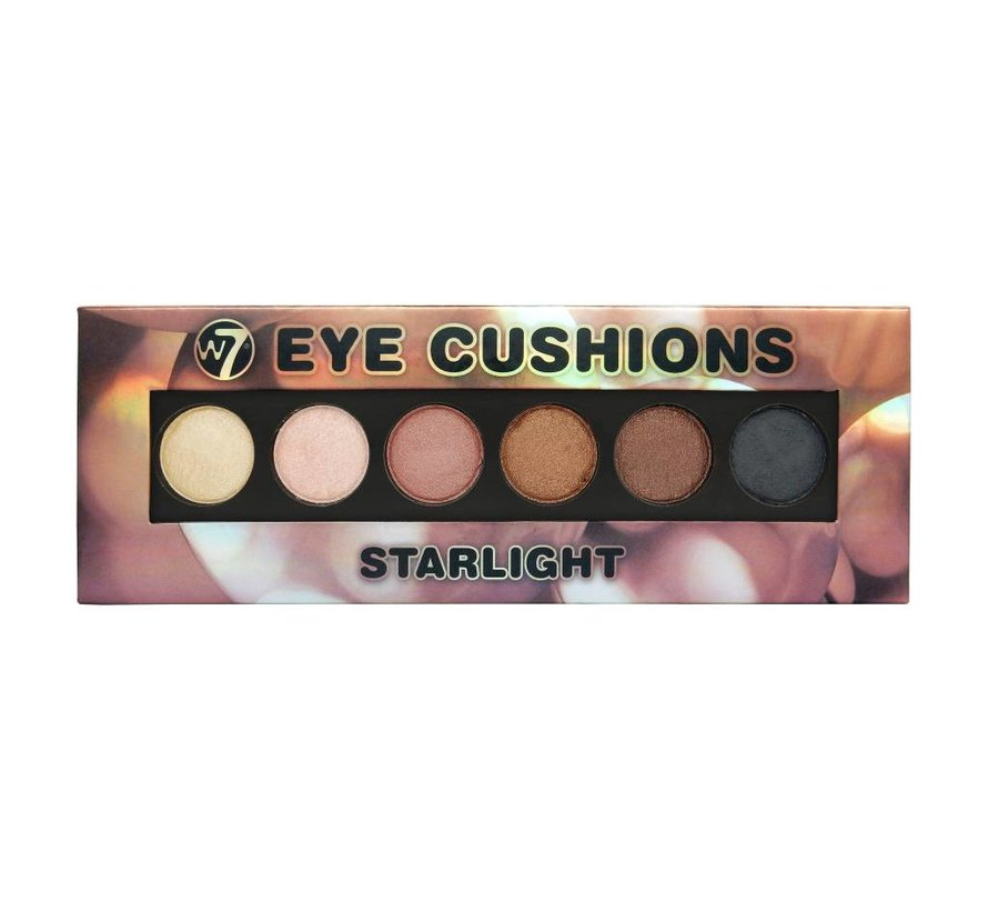 Eye Cushions - Starlight