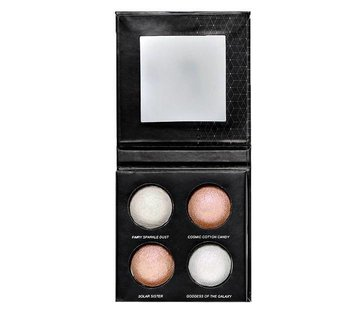 Technic Prism Princess Highlighting Powders