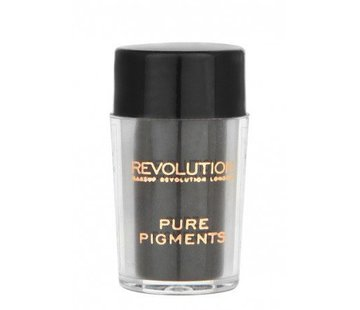 Makeup Revolution Eye Dust - Starless