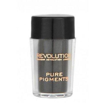 Makeup Revolution Eye Dust - Starless