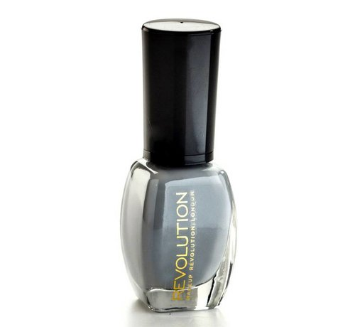 Makeup Revolution Nail Polish - Promises - Nagellak