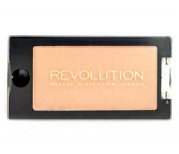 Makeup Revolution Eyeshadow - Naive