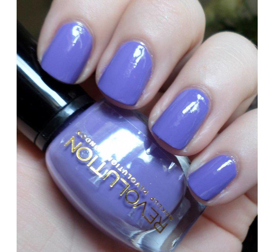 Nail Polish - Adore - Nagellak