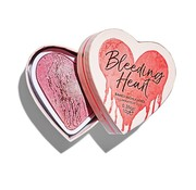 I Heart Revolution Hearts - Bleeding Heart