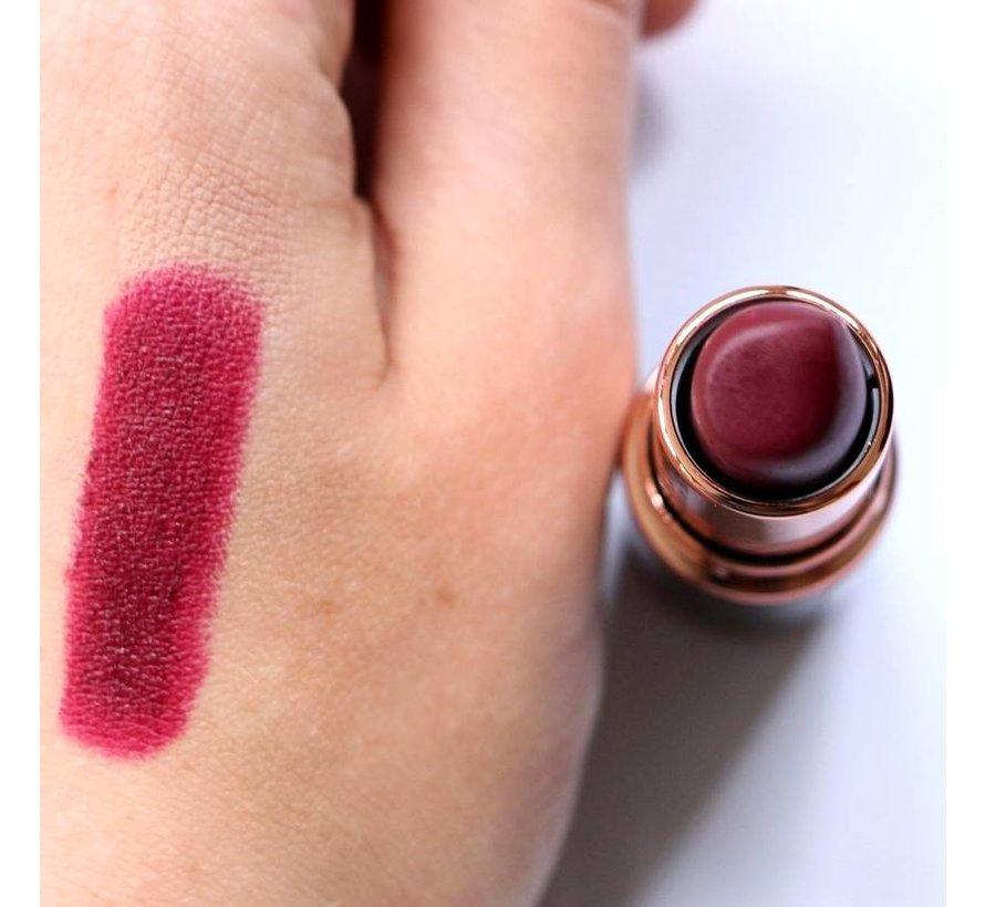 Iconic Matte Lipstick - Diamond Life