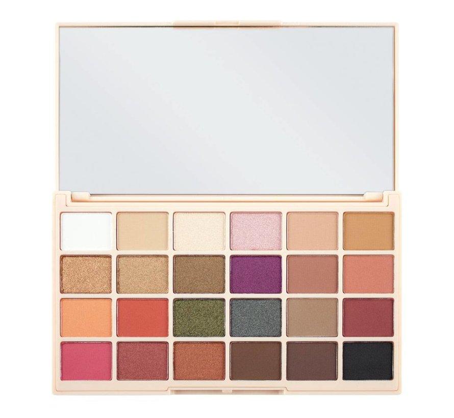 Soph Eyeshadow Palette