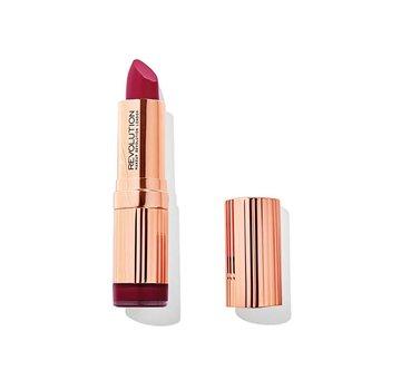 Makeup Revolution Renaissance Lipstick - Highness