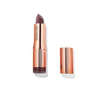Makeup Revolution Renaissance Lipstick - Takeover
