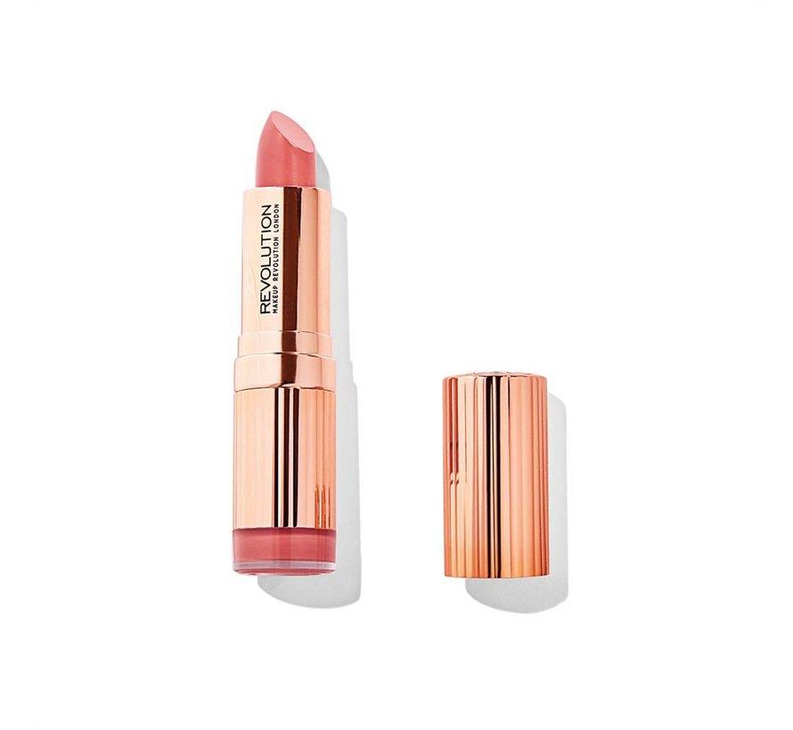Renaissance Lipstick - Untoward