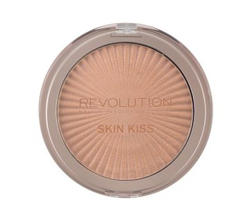 Makeup Revolution Skin Kiss - Rose Gold Kiss