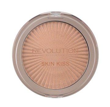 Makeup Revolution Skin Kiss - Rose Gold Kiss