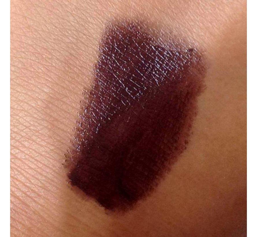 Atomic Lipstick - Make Me Tonight