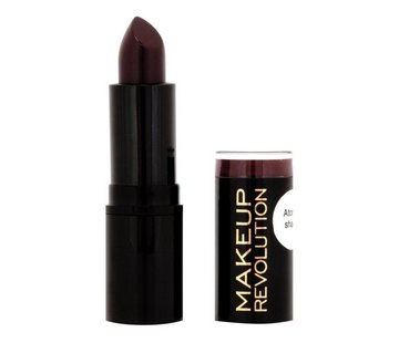 Makeup Revolution Atomic Lipstick - Make Me Tonight