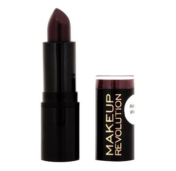 Makeup Revolution Atomic Lipstick - Make Me Tonight