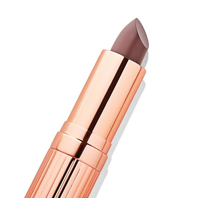 Renaissance Lipstick - Greatest