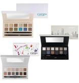 Cargo Cosmetics Palette Bundle