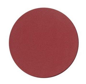 NABLA Eyeshadow Refill - Fahrenheit