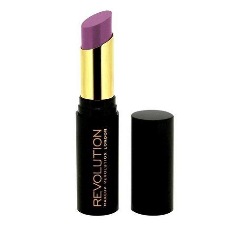 Makeup Revolution #Liphug - I Wasn't Mixed Up - Lippenstift