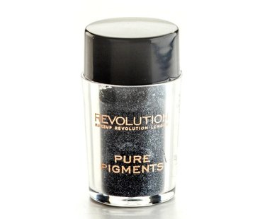 Makeup Revolution Eye Dust - Antic