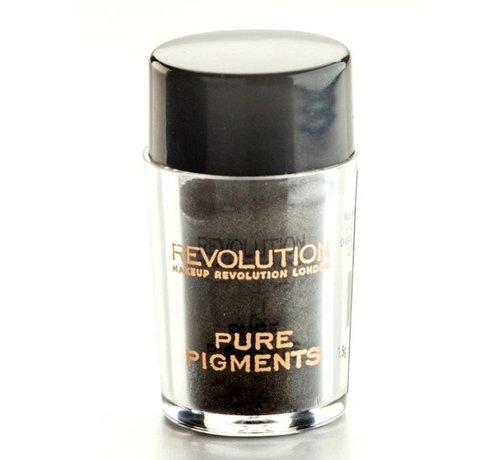 Makeup Revolution Eye Dust - Disguise
