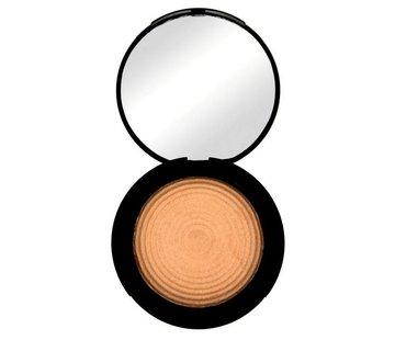 Makeup Revolution Radiant Lights - Glow