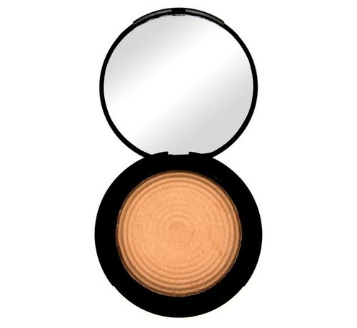 Makeup Revolution Radiant Lights - Glow - Highlighter