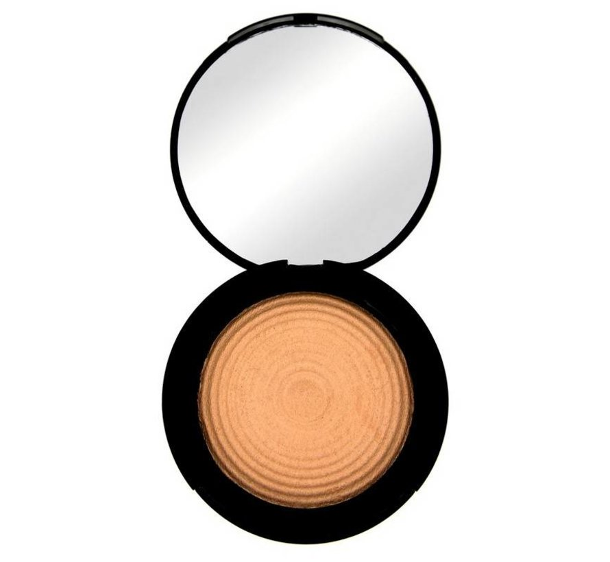 Radiant Lights - Glow - Highlighter