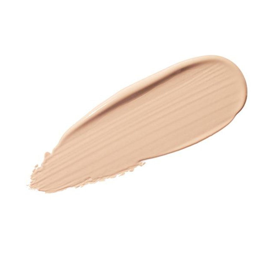 Close-Up Concealer - Light Peach