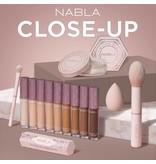 NABLA Smooth & Blend - Makeup Sponge
