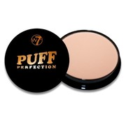 W7 Make-Up Puff Perfection - Fair