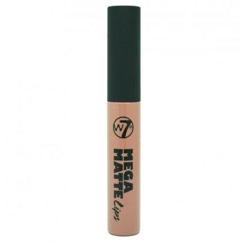 W7 Make-Up Mega Matte Lips - Two Bob