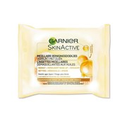 Garnier Skin Active Micellaire Reinigingsdoekjes