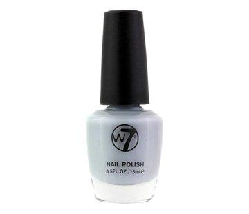 W7 Make-Up - 144 Powder Grey