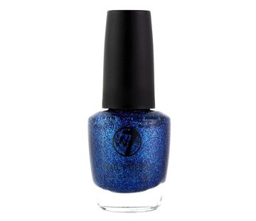 W7 Make-Up - 3 Blue Dazzle