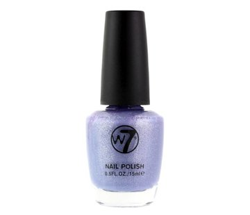 W7 Make-Up - 154 Pearl Shimmer
