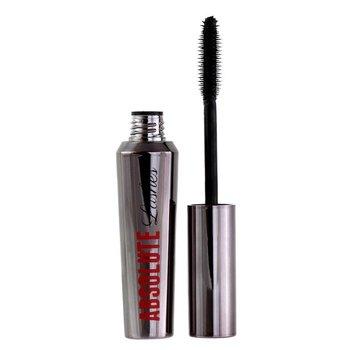 W7 Make-Up Absolute Lashes Mascara - Blackest Black