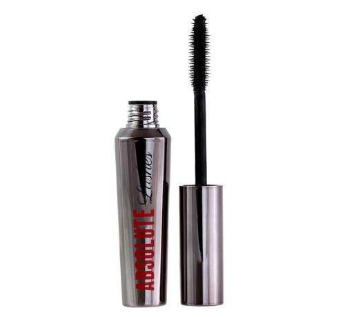 W7 Make-Up Absolute Lashes Mascara - Blackest Black - Mascara